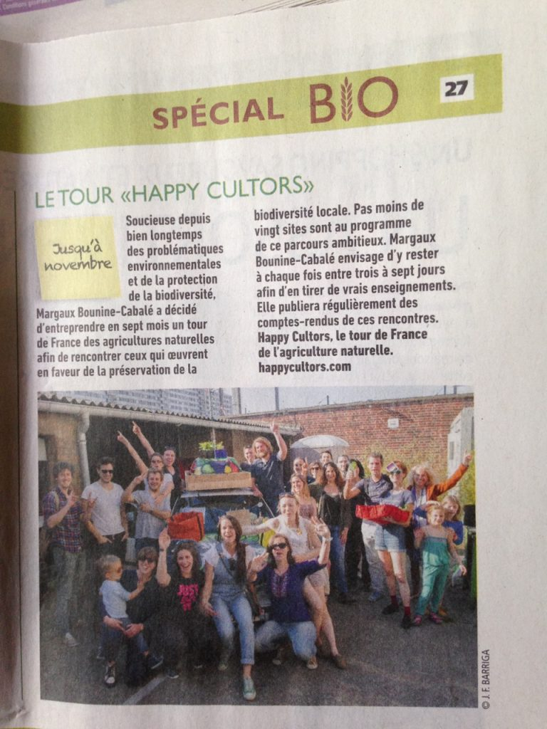 Direct_Matin_happycultors