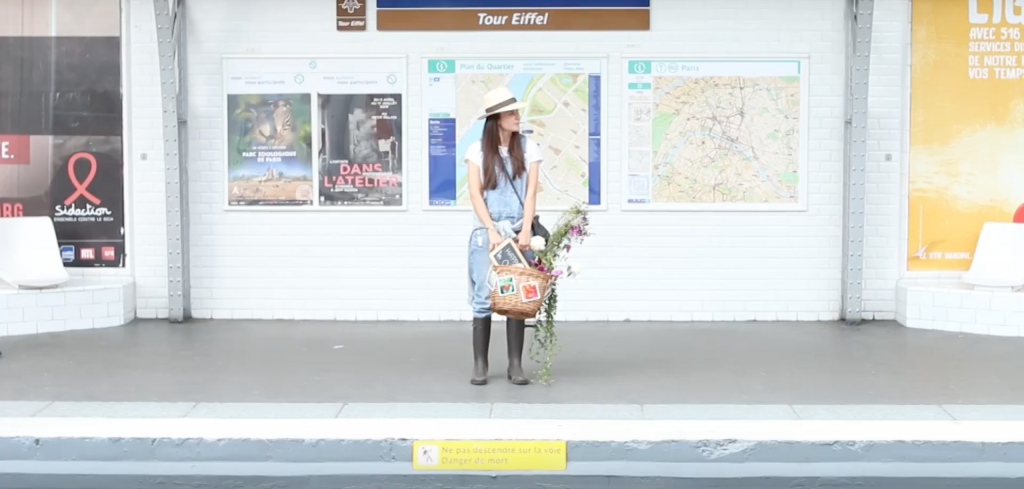 HC_parisian_metro